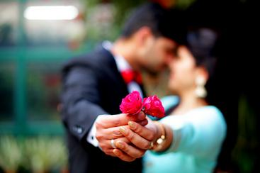 pre wedding photoshoot package in delhi Rs.7000