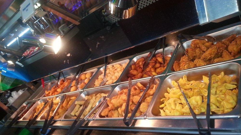 All You Can Eat Lobster Restaurant Orlando Fl - Best Lobster 2017