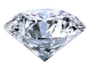 Diamond Buyers - Global Gems Atlanta