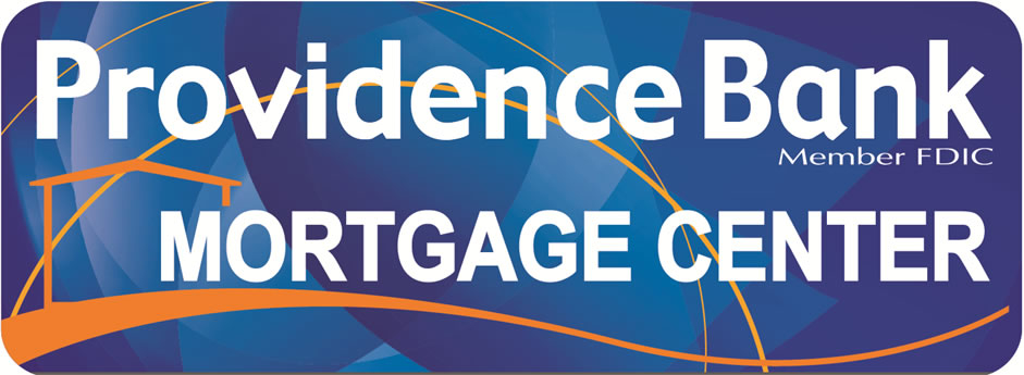 Providence Bank Mortgage Center
