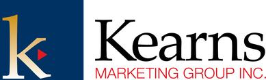 Kearns Marketing Contact