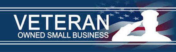 Veteran Owned Small Business San Diego