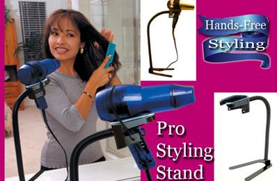 styling tools hair blow dryer
