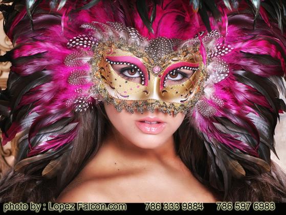 a415a3137a9 venetian masquerade quinceanera sweet 15 quinces sweet 16 fifteens venice  venecia venezia quince mask mascara