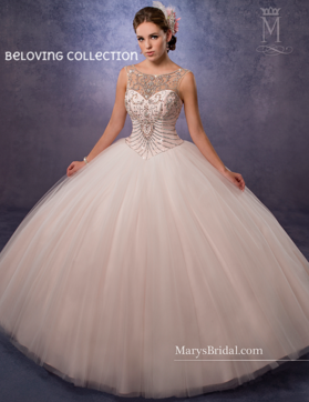 Beloving Quince Collection