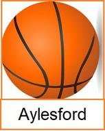 Aylesford Basketball Club