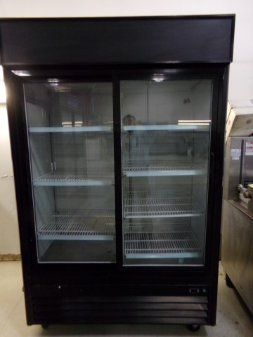 RESTAURANT AUCTION MARCH 15 2019