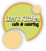 Liza's Kitchen