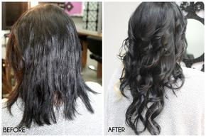 Extensions the hair lounge escondido ca hair extension removal hair extension remy hair extension ratings hair extension salon hair extension styles hair extension updo hair extension pmusecretfo Image collections