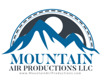mountain air productions