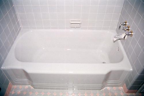 Bathroom Tiles Resurfacing coast bath resurfacing - bathtub resurfacing, bathroom restoration