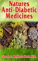 Nature's Anti-diabetic Medicine