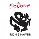 DJ Plastikman Richie Hawtin Live at Ultra Music Festival