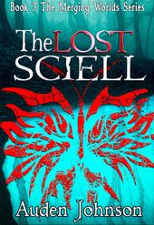 The Adventure Fantasy The Lost Sciell