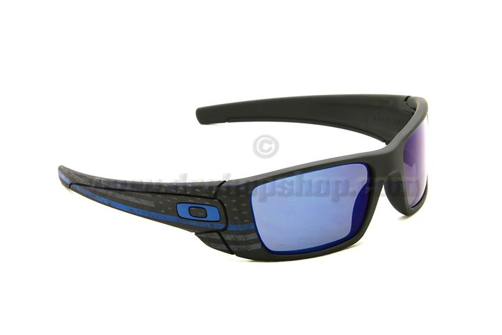 blue oakley glasses g8qm  $210