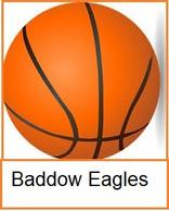 Baddow Eagles BC