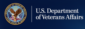 click here to view the Department of veterans Affair website