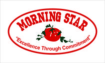 Morning Star Company