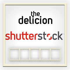 My photography is for sale on Shutterstock