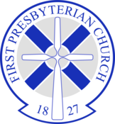 First Presbyterian Church of Savannah