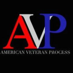 Facebook link to American Veteran Process