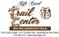 Trail Center E Gift Card