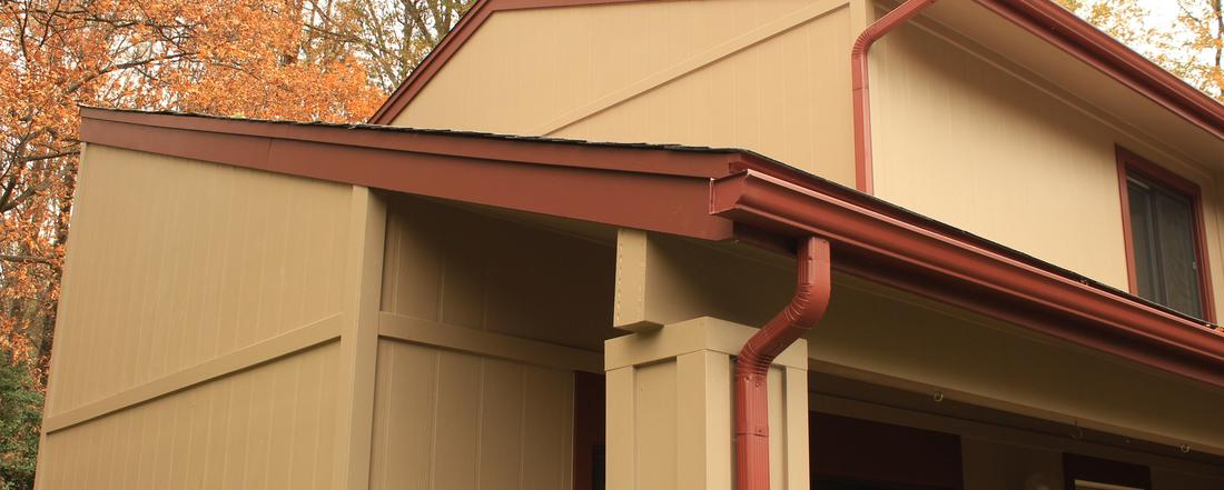 Camelot Pro Series Siding Certainteed Roofing Landmark