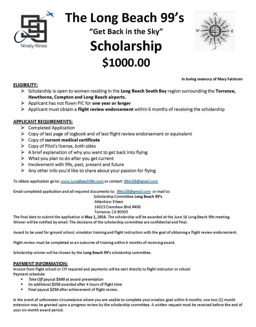 Scholarships xflitez Gallery