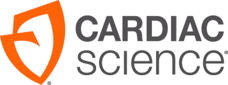 Cardiac Science AED's