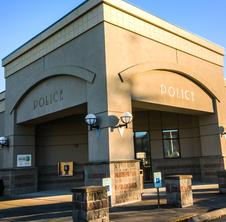 Anacortes Municipal Court