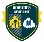 Resultado de imagen para Robotics academy panama