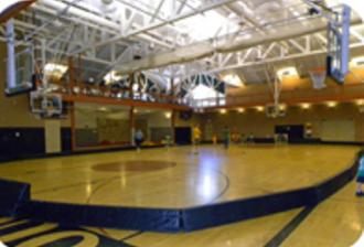 Kahle Community Center at Lake Tahoe