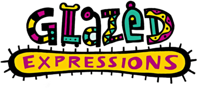 Glazed Expressions Do It Yourself Art Studio Des Moines