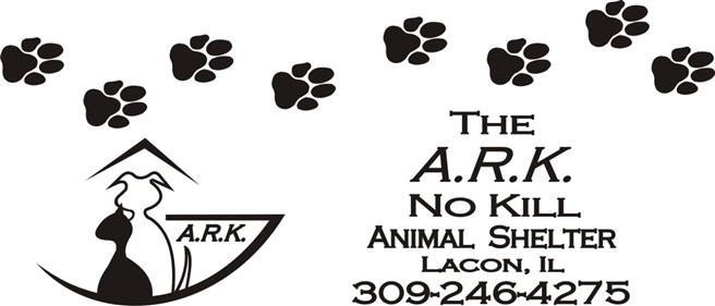 The A.R.K