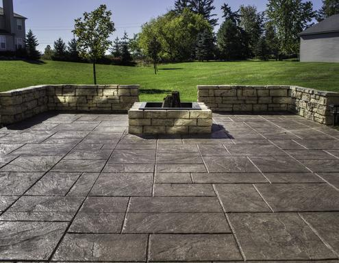 CONCRETE PATIO INSTALLER SERVICE WHITNEY NEVADA