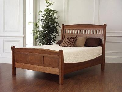 htm dreamland sets furniture collection lg amish bed bedroom