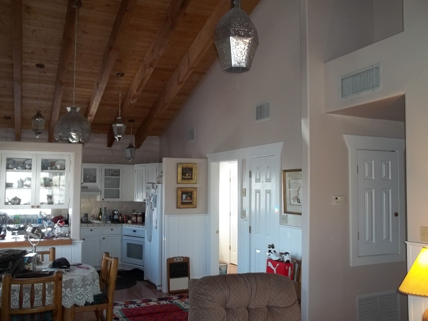 repairs and remodeling kitchen remodeling tucson az Remodeling Tucson AZ and surrounding areas