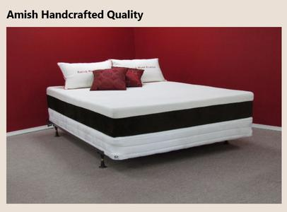 Dutchcraft Mattress