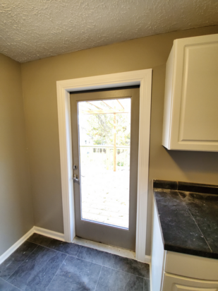 DOOR SERVICES HICKMAN NEBRASKA