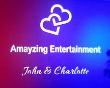 amayzing entertainment amazing entertainment dj john may #DjJohnMay #DjCharlotte nc beach wedding dj fun dj
