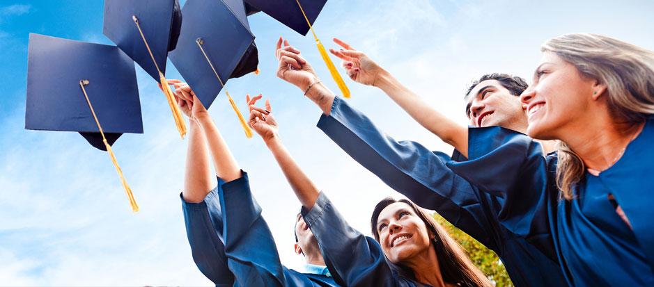 Graduate admissions essay engineer