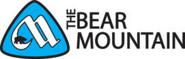 The Bear Mountain Bike Shop and Outdoor Stores Website