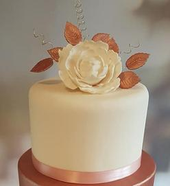 Cake decorating class Berkshire Kent Oxfordshire Hampshire Surrey Buckinghamshire