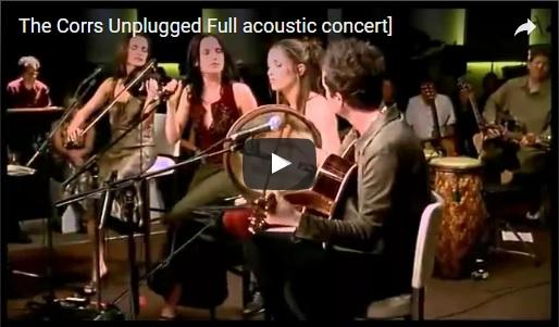 https://www.google.com/#q=The+Corrs+Unplugged+Full+acoustic+concert]