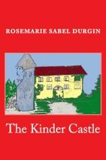 THE KINDER CASTLE