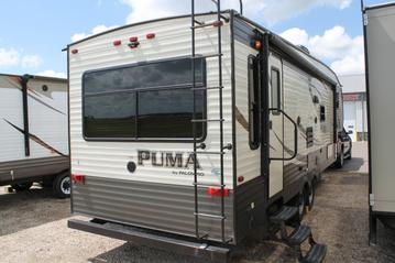 sioux falls fifth wheel campers