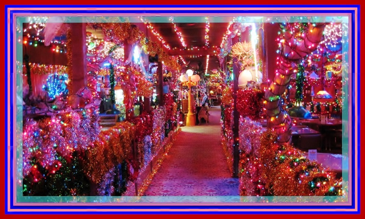 Mexican decorations for restaurants - Location Hours Employment