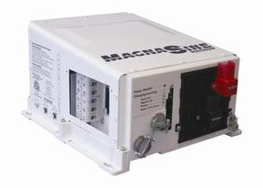 MagnaSine Inverter (Made in USA)