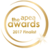 APEA Award Winners