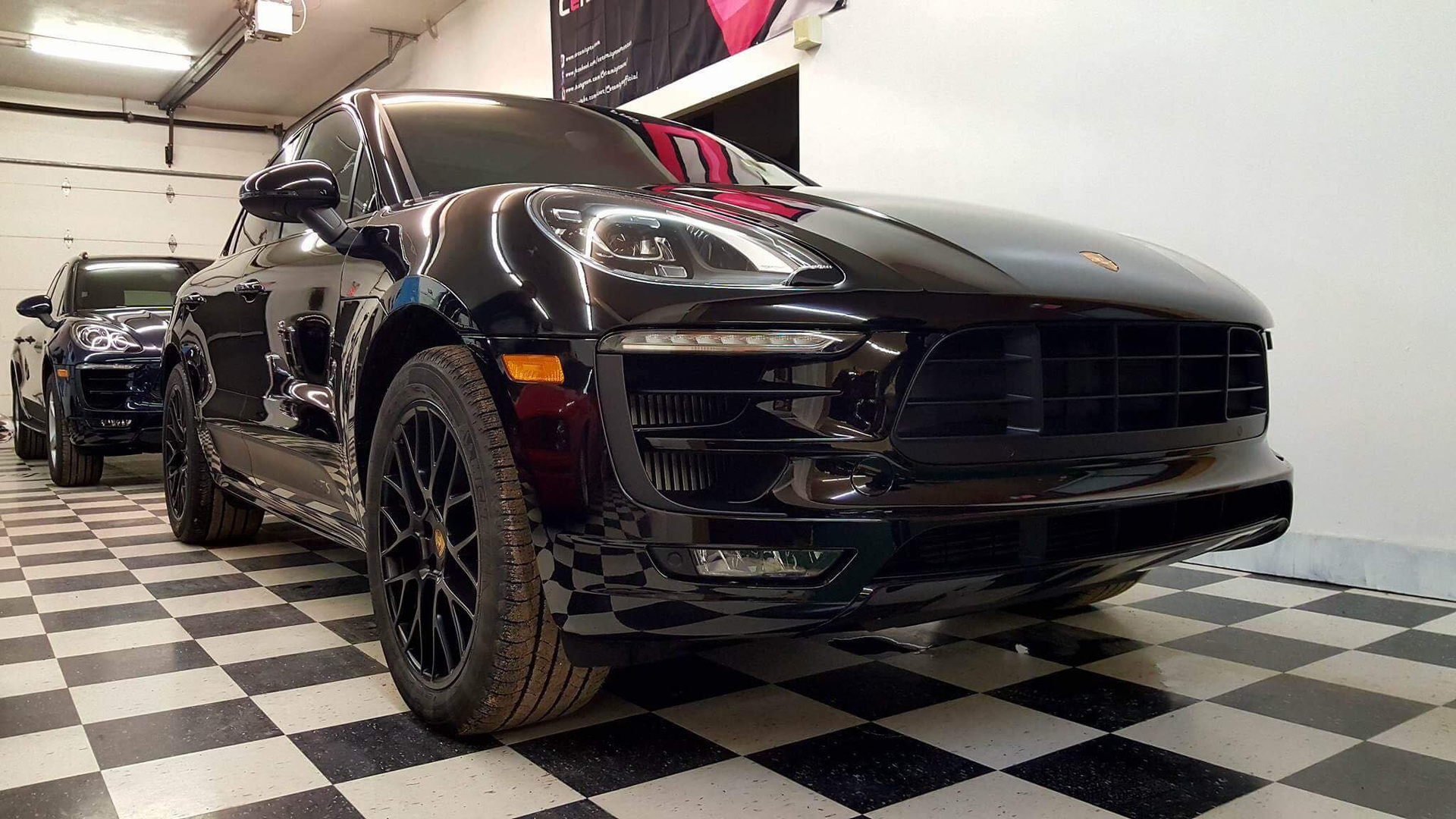 Auto detailing absolute detail and wash we only use the best products solutioingenieria Image collections